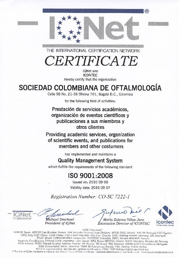 CERTIFICADO-ISO-1