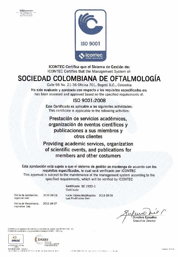 CERTIFICADO-ISO-2