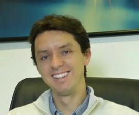 Dr-Luis-Daniel-Holguin