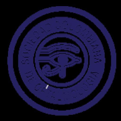 cropped-socoftal_logo_web.png