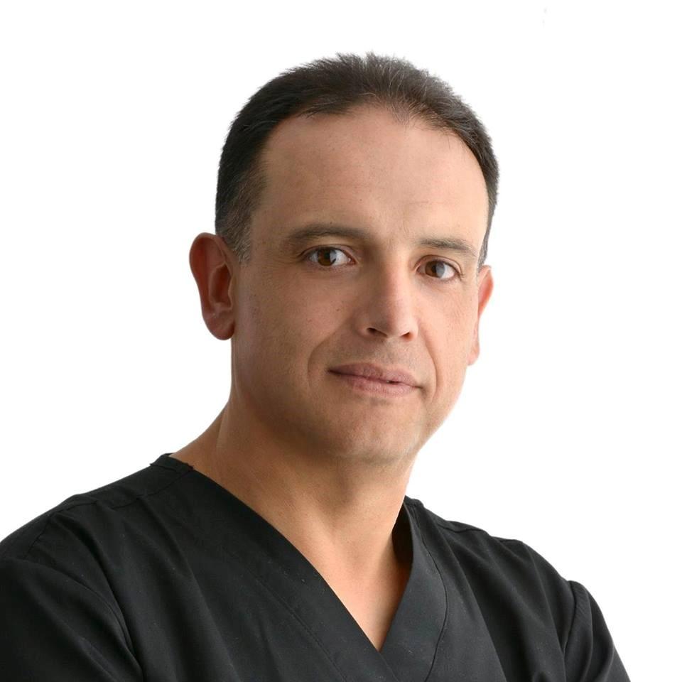 JUAN MANUEL SANCHEZ