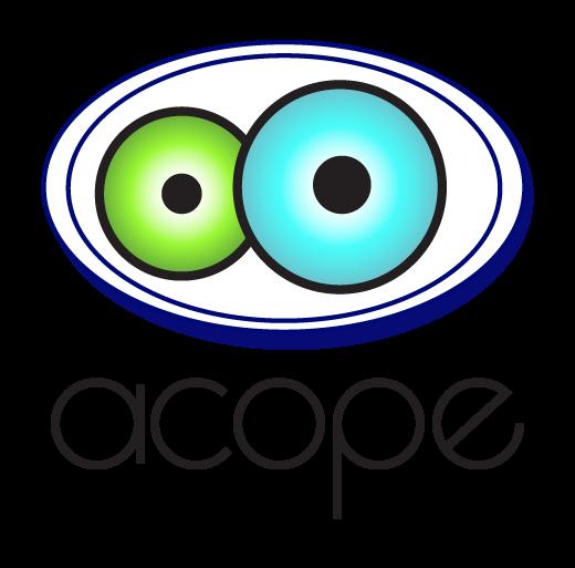 ACOPE